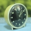 T0611 นาฬิกาปลุกเยอรมันโบราณ Junghans ส่ง EMS ฟรี thumbnail 6