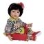 Adora dolls / Zebre Rose/49 thumbnail 1