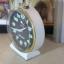N0268 นาฬิกาปลูก Jerger Repetition เดินดีปลุกดีครับ (ราคารวมค่าส่งแล้วครับ ซื้อหลายชิ้นสามารถลดได้ครับ :)) thumbnail 2