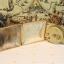 M0463 นาฬืกาปลุกเยอรมันโบราณ Europa 2 Jewels เก่าเก็บ เดินดี ปลุกดี ราคารวมค่าจัดส่ง EMS แล้ว 1250 บาท thumbnail 6