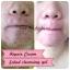 (ส่งฟ(ส่งฟรีEMS)Repair Cream Wonderful Skin รีแพร์ครีม (พี่ซี) thumbnail 174