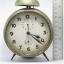 U776 นาฬิกาปลูกโบราณ Gustav Becker เดินดีปลุกดี ส่ง EMS ฟรี thumbnail 2