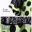 ++เสื้อผ้าไซส์ใหญ่++* Pre-Order*เสื้อผ้าแฟชั่นไซส์ใหญ่ลายจุดใหญ่แต่งผ้าลูกไม้ด้านหน้าและแขนสวยค่ะ thumbnail 10