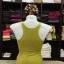 เสื้อกล้ามหลังสปอร์ต สีเหลืองมัสตาร์ด thumbnail 1