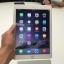 Ipad Air 2 16 GB thumbnail 4