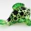 ปลาแก้วเป่า Glass Figurine Fish thumbnail 2