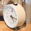 N0310 นาฬิกาปลูก Dugena มีป้ายร้านติดอยู่ เดินดีปลุกดีครับ (ราคารวมค่าส่งแล้วครับ ซื้อหลายชิ้นสามารถลดได้ครับ :)) thumbnail 2