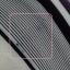 ##พร้อมส่ง## ชุดเซตคู่เสื้อ กางเกงขาสั้นไซส์ใหญ่ เสื้อคอวีแบบทันสมัย ลายผ้าแบบเดียวกันกับกางเกง อินเทรนแน่นอน **สินค้ามีตำหนิ ตามภาพ thumbnail 5
