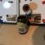 M0408 แก้วเบียร์เยอรมันโบราณ รูปขวดเบียรยุโรป Paulchen-BR'A'U - ราคารวมค่าจัดส่ง EMS แล้ว thumbnail 10