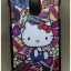 Case oppo Find Piano R813 kitty logo thumbnail 1