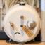 N0310 นาฬิกาปลูก Dugena มีป้ายร้านติดอยู่ เดินดีปลุกดีครับ (ราคารวมค่าส่งแล้วครับ ซื้อหลายชิ้นสามารถลดได้ครับ :)) thumbnail 4
