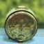 T0619 นาฬิกาปลุกเยอรมันโบราณ Dugena ส่ง EMS ฟรี thumbnail 4