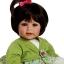 Adora dolls / น้องกรีน/50 thumbnail 1