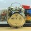 W_0125 นาฬิกาปลูก ALLEGRO เดินดี ปลูกดี thumbnail 5