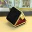 W_0157 นาฬิกาปลูกตลับ Anker 7 Jewels เดินดี ปลูกดี thumbnail 5