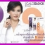 (ส่งฟรีEMS)CaloBlock Plus 8 แคโลบล็อคพลัส 8 แหม่ม จินตหรา thumbnail 3