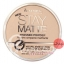 RIMMEL STAY MATTE PRESSED POWDER (LONDON) thumbnail 1