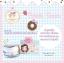 (ส่งฟ(ส่งฟรีEMS)Repair Cream Wonderful Skin รีแพร์ครีม (พี่ซี) thumbnail 4