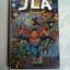 JLA World War III เล่มเดียวจบ thumbnail 1