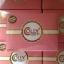 Colly plus 10,000 mg thumbnail 2