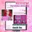 (ส่งฟรีEMS)Parichma Perfect Set Skin Care thumbnail 37