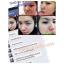 (ส่งฟรีEMS)Princess White Skin Care ครีมหน้าเงา หน้าขาว หน้าเด็ก thumbnail 190