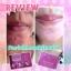 (ส่งฟรีEMS)Parichma Perfect Set Skin Care thumbnail 28