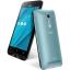 "Asus ZenFone Go 4.5"" 8GB 8M thumbnail 1"