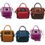 กระเป๋าอเโล thumbnail 1