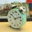 W_0129 นาฬิกาปลูก Jantar เดินดี ปลูกดี thumbnail 3
