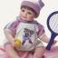 Adora dolls / Tennit/42 thumbnail 2