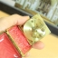 W_0157 นาฬิกาปลูกตลับ Anker 7 Jewels เดินดี ปลูกดี thumbnail 6