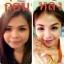 (ส่งฟรีEMS)HyBeauty Abalone Beauty Cream thumbnail 40