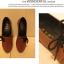 Pre Order - รองเท้าแฟชั่น ใส่สบาย thumbnail 3