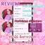 (ส่งฟรีEMS)Parichma Perfect Set Skin Care thumbnail 34