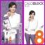 (ส่งฟรีEMS)CaloBlock Plus 8 แคโลบล็อคพลัส 8 แหม่ม จินตหรา thumbnail 4