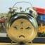 W_0129 นาฬิกาปลูก Jantar เดินดี ปลูกดี thumbnail 5