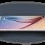Samsung Galaxy S6 thumbnail 2