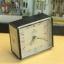 W_0144 นาฬิกาปลูก Junghans Electronic ISOVOX เดินดี ปลูกดี thumbnail 2
