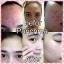 (ส่งฟรีEMS)Parichma Perfect Set Skin Care thumbnail 49