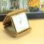 W_0148 นาฬิกาปลูกตลับ 7 Rubis เดินดี ปลูกดี thumbnail 5
