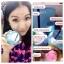 (ส่งฟรีEMS)HyBeauty Abalone Beauty Cream thumbnail 36