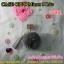 Case Oppo OPPO Mirror 5 lite พู่สีเทา thumbnail 1