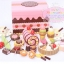 Strawberry Chocolate Party (Mother Garden) thumbnail 2