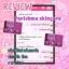 (ส่งฟรีEMS)Parichma Perfect Set Skin Care thumbnail 40