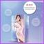 (ส่งฟรีEMS)Cher Chom 360 พลอย เฌอมาลย์ thumbnail 4