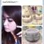 (ส่งฟ(ส่งฟรีEMS)Repair Cream Wonderful Skin รีแพร์ครีม (พี่ซี) thumbnail 52