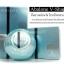 (ส่งฟรีEMS)HyBeauty Abalone Beauty Cream thumbnail 1