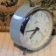 M0492 นาฬิกาปลูกเยอรมันโบราณ Peter เก่าเก็บ เดินดี ปลุกดี ราคารวมค่าจัดส่ง EMS แล้ว 1250 บาท thumbnail 6