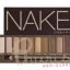 Urban Decay Naked Palette 1 thumbnail 1